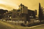 Faber Apart Hotel