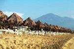 Villaggio Turistico Europeo