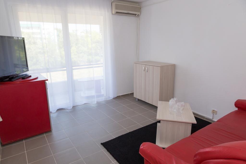 Iulia Resort