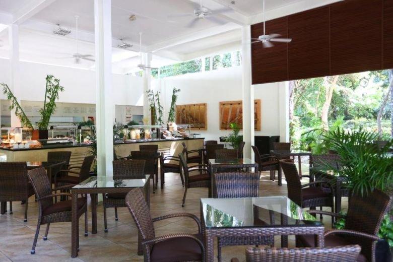 Bahia Principe Luxury Sian Ka An - Adults Only