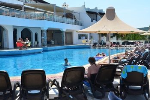 Forever Club - Adults Only - All Inclusive
