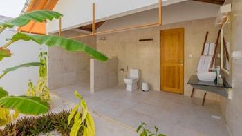 Innahura Maldives Resort