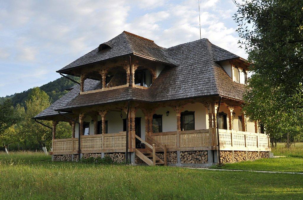 Magnolia Resort