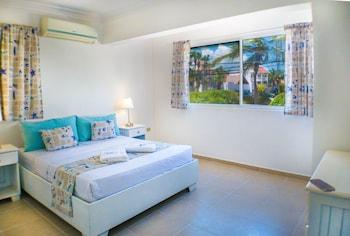 Karimar Beach Condo Hotel