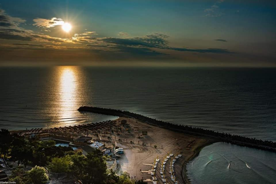 Hotel Pam Beach Resort