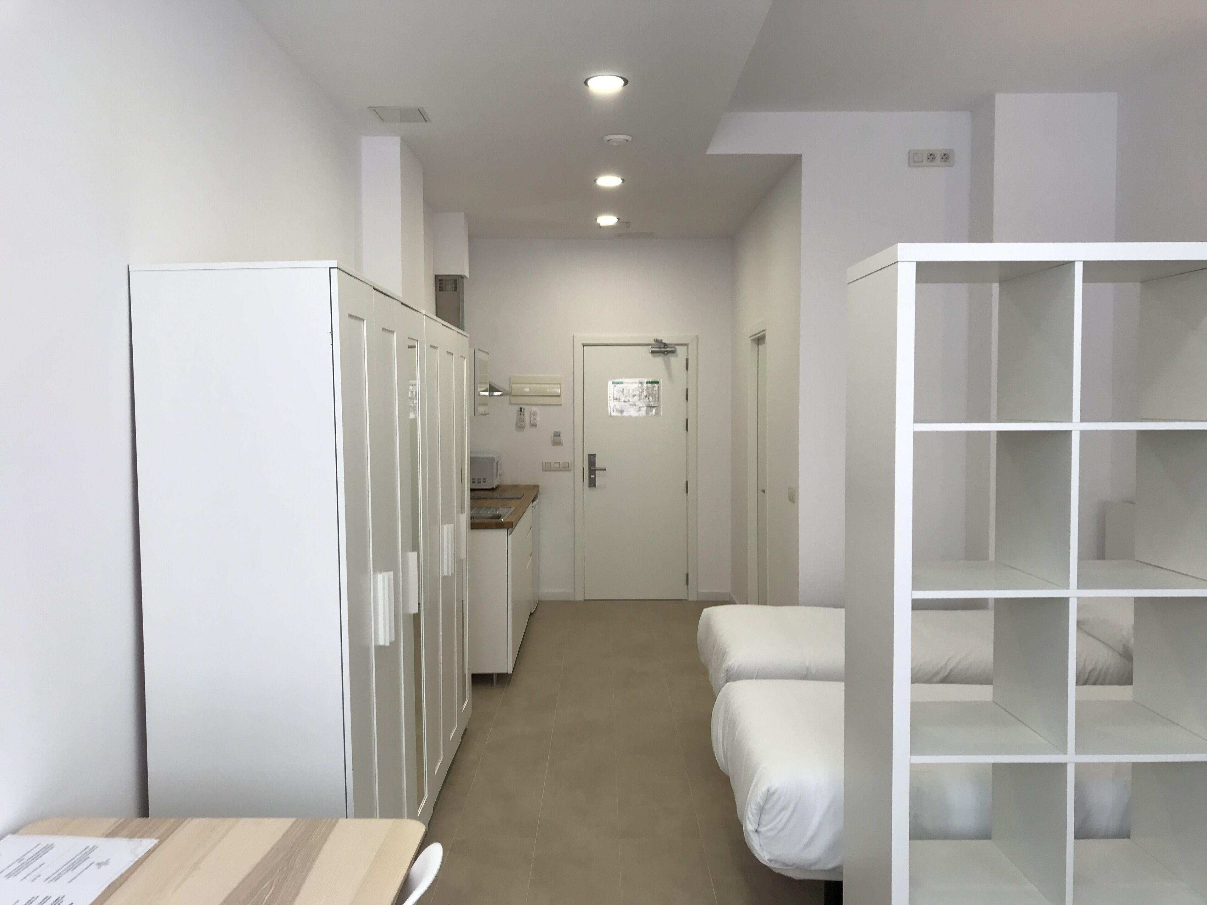 City Suites Marina