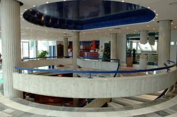 Sercotel Palacio Del Mar