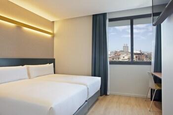 Hotel Brick Barcelona
