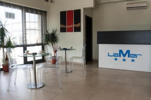Vila La Mer