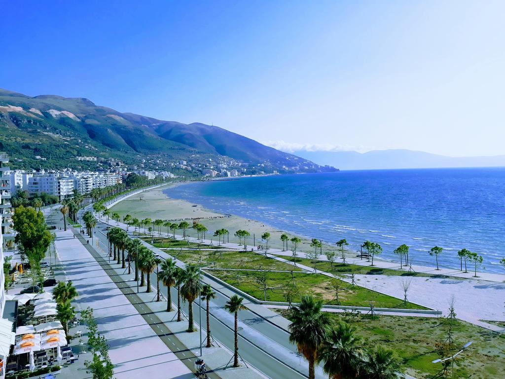 ALBANIA, circuit si sejur