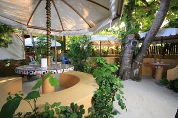Sunny Lodge