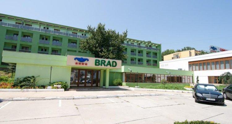 Bran-Brad-Bega