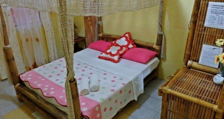 La Isla Bonita Resort and Spa