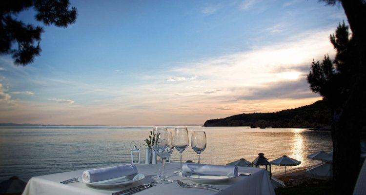 Royal Paradise Beach Resort And Spa