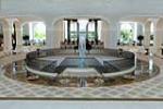 Vertia Luxury Resort