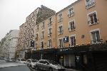 Hipotel Paris Montmartre Gare Du Nord