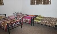 Haroon Hostel