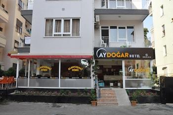 Aydogar
