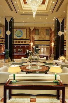 Safir Cairo