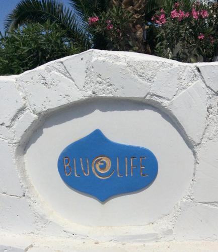 Bluelife