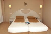 Pirlanta Hotel & Spa