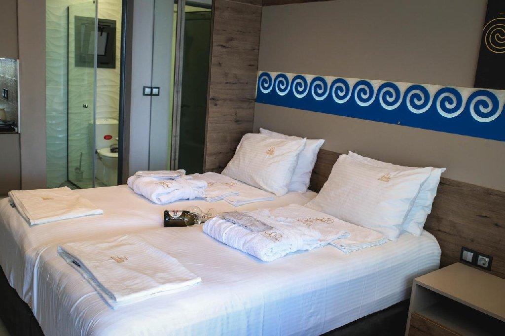 Katrin Luxury Studio