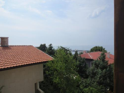 Porto Paradiso Complex
