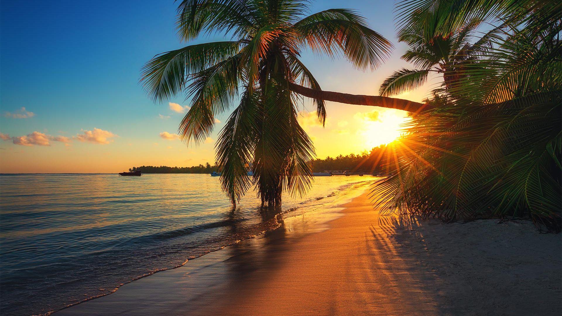 Sejur plaja Grand Bavaro Princess Punta Cana, 9 zile - 22 august 2021