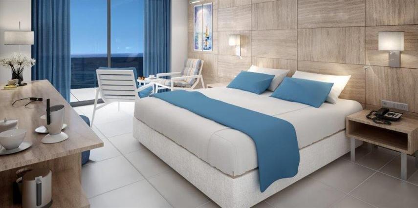 Hotel Infinity By Yelken Aquapark and Resort