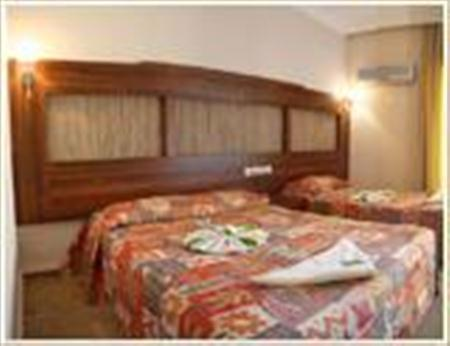 Munamar Beach Hotel & Munamar Beach Residence