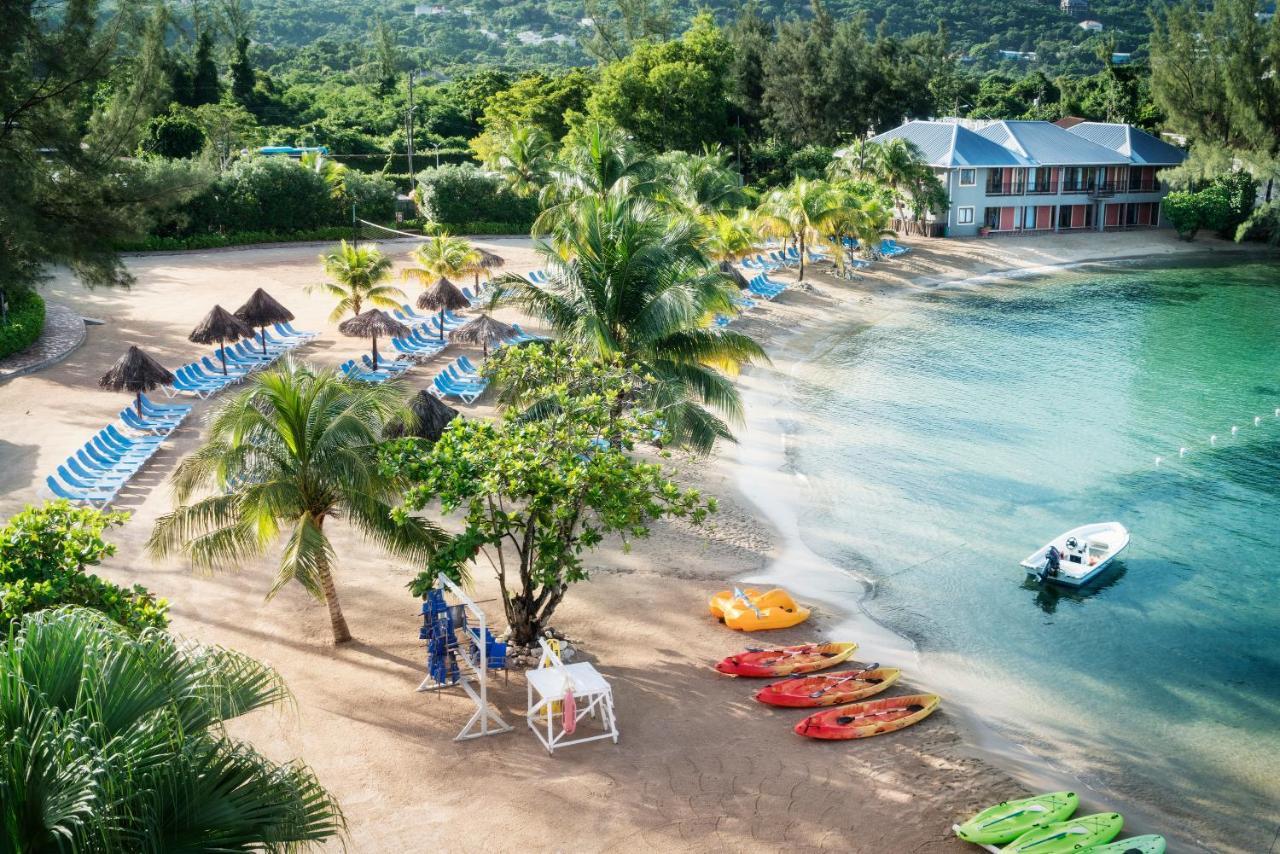 Jewel Paradise Cove Adult Beach