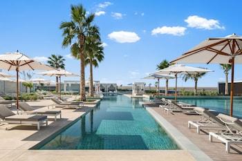 Address Beach Resort