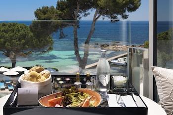 Me Ibiza By Melia