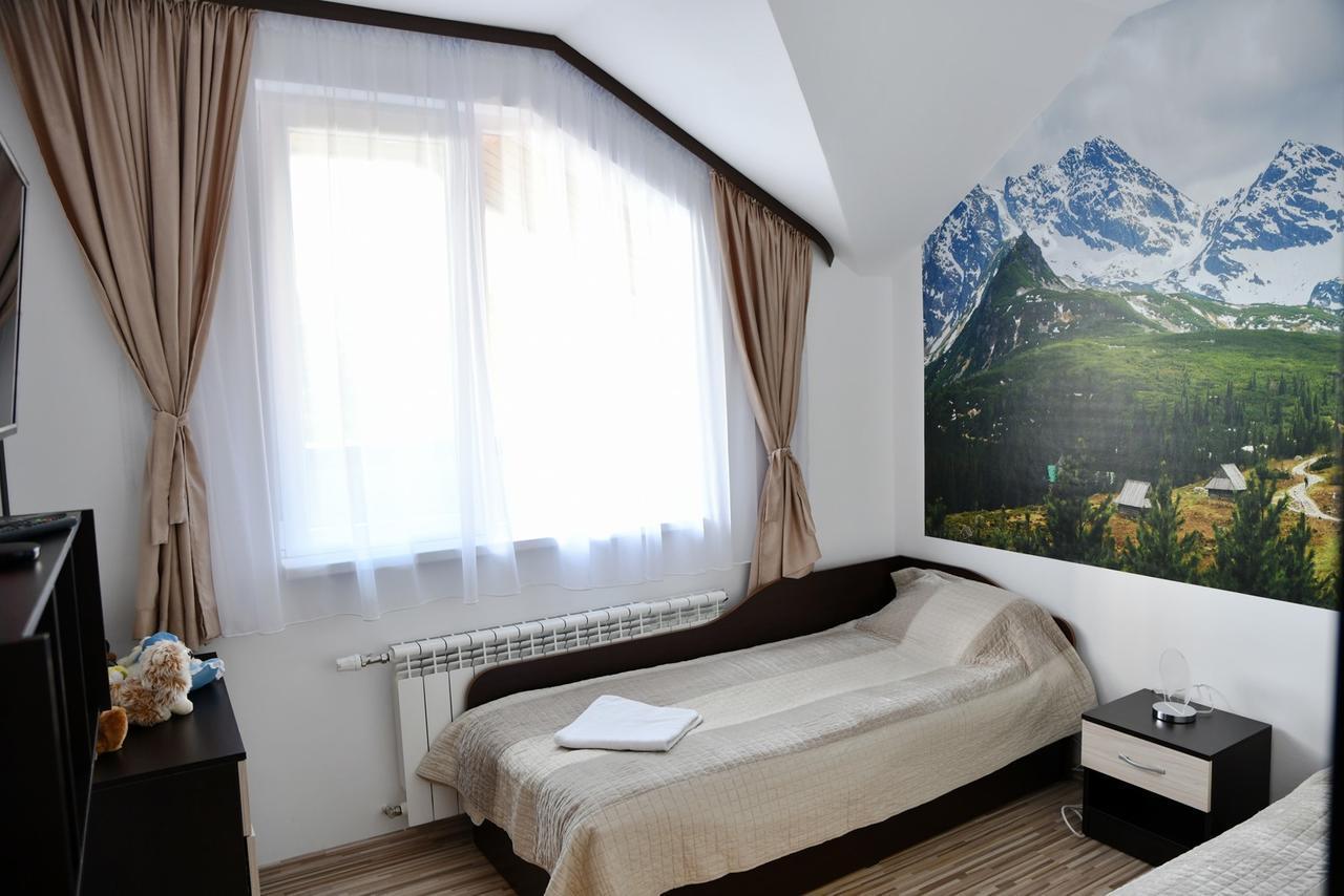 Ski Apartment Boyika Iglika 2