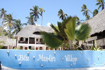 Blu Marlin Village