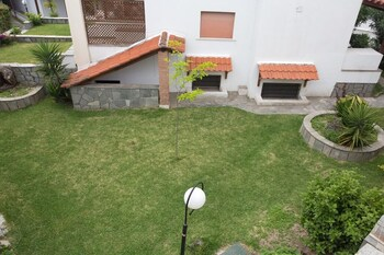 Joseph Village Apartments