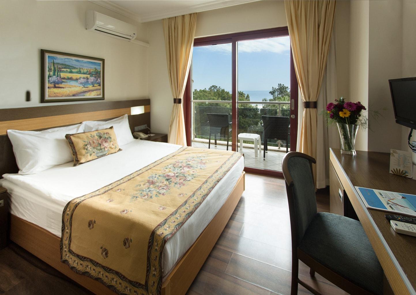 PERRE LAMER HOTEL(EX.LAMER HOTEL)