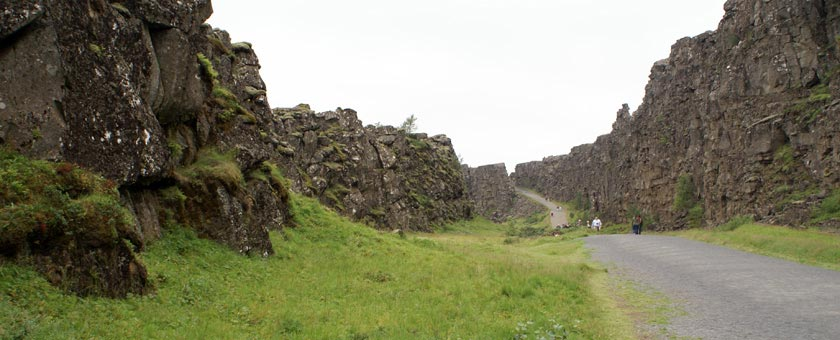 Circuit de grup - Discover Islanda cu Razvan Pascu, 9 zile - 21 iulie 2021