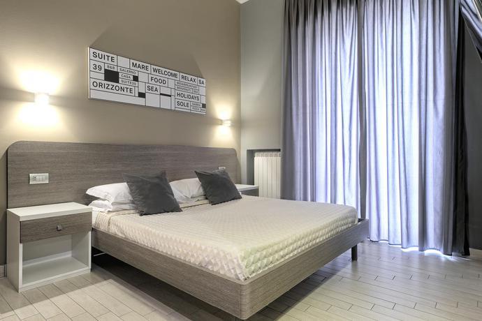 Suite 39 Guest House