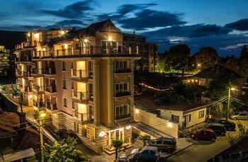 Family Hotel Sirena Palace