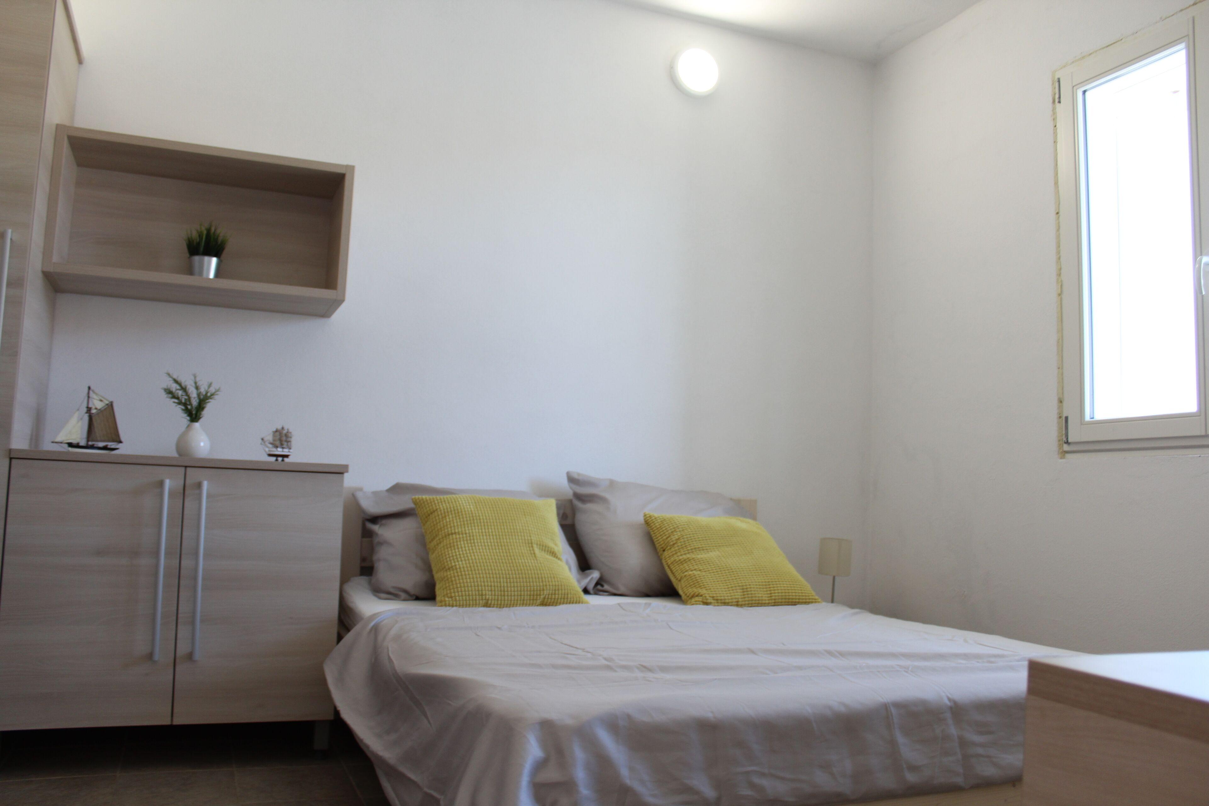 Beach Apartment Don Filippe