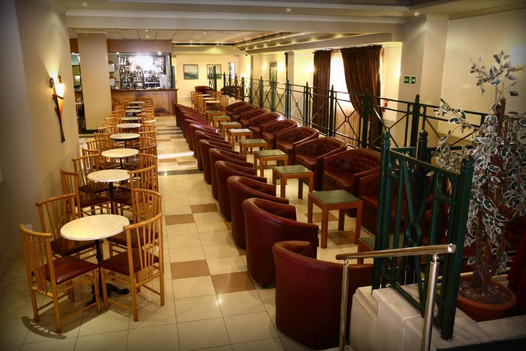 Hotel Soreda