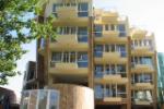 Viva Apartments