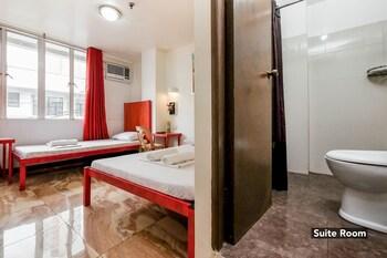 Stay Malate Hostel