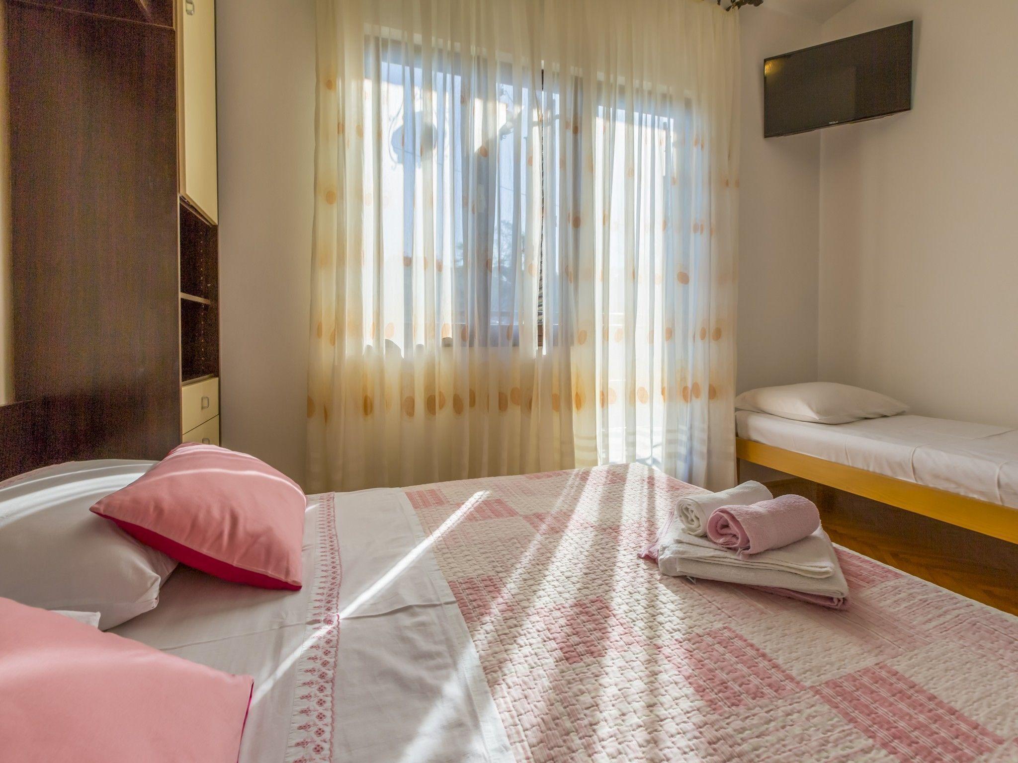 Rooms Zeljka 2