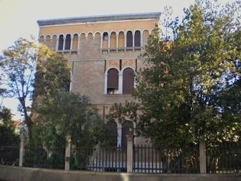 Villa Parco