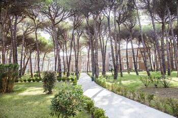 Mak Albania Resort