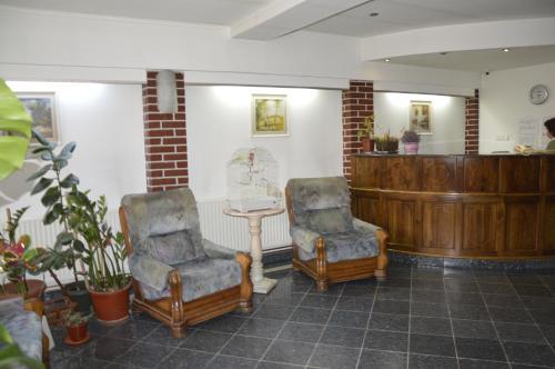 Motel Buti