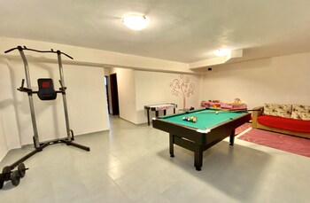 Alexanika Apartments