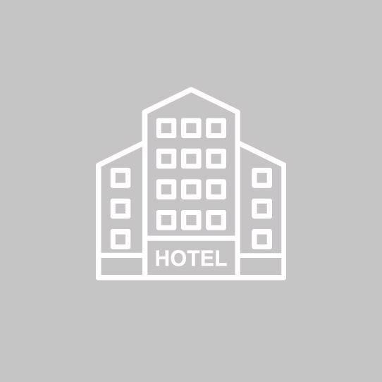 SUNRISE GARDEN BEACH RESORT AND SPA